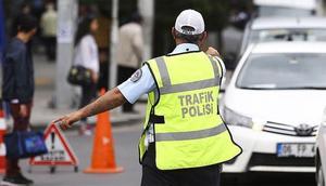 İstanbulda yarın bu yollara dikkat