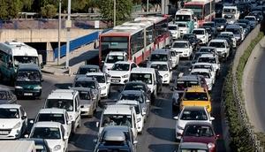 İşte İzmirin ulaşım planı