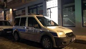 Kastamonuda fuhuş operasyonunda 6 tutuklama