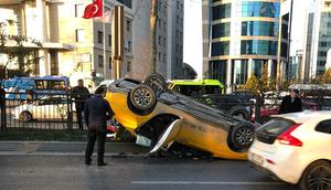 İstanbullulara sabah şoku Ters döndü