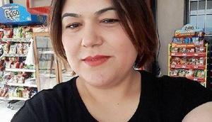 Denizlide tüfekli dehşet: Eşi ile kızını öldürüp, intihara kalkıştı (2)