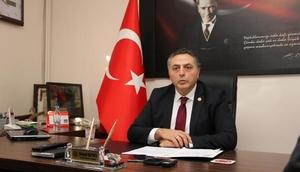Kastamonu İl Genel Meclisi Başkanı için FETÖ kovuşturması yok