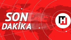 Son dakika... Kuzey Marmara Otoyolunda TIR devrildi