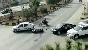 Kiliste kazalar, MOBESE kamerasında