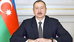 İlham Aliyevden yeni Kabine: Aydın Aliyeve kesik