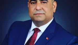 MHP Manisada milletevekili adaylarını açıkladı