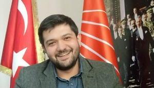 CHPde, Abdüllatif Şenerin Konyadan adaylığına tepki