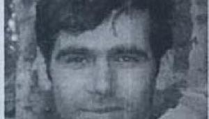 Tuncelide öldürülen teröristlerden biri daha gri listedeymiş