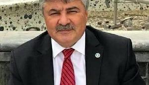 İYİ Partinin Muğla milletvekili adayları arasında ilk sıra Ergunun