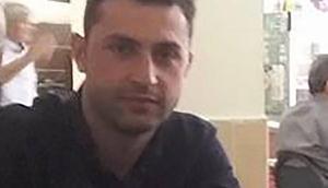 Kastamonuda polis memuru intihar etti