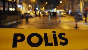 Mardinde arazi kavgası: 1 ölü, 6 yaralı