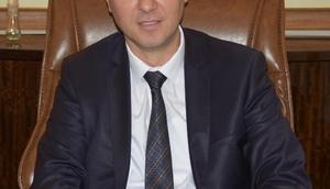 İYİ Parti İzmir İl Başkanı Ükünç: İkinci tura kalması halinde İnce için çalışacağız