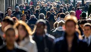 Kiliste bin 500 kişi işe alınacak