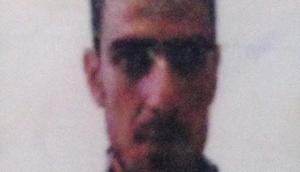 Suriyelilerin çocuğa tokat atma cinayetinde sanığa 25 yıl hapis