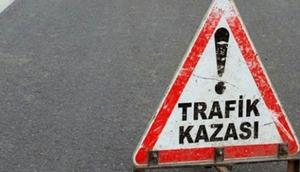 Yargıtaydan trafik kazalarıyla ilgili önemli karar