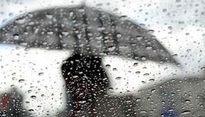 Sinop için kuvvetli yağış uyarısı