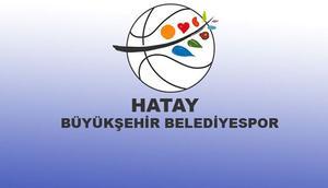 Hatay Büyükşehir Belediyespor, yeni sezonda iddialı