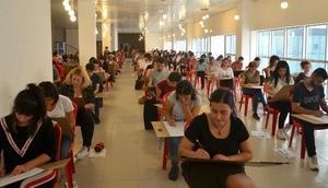 ÇOMÜ Güzel Sanatlar Fakültesi, yeni yetenekleriyle buluşuyor