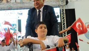 Yalova Belediye Başkanı Salman: Partim onay verirse, yeniden adayım