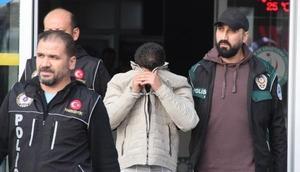 Konya merkezli 3 ilde uyuşturucu operasyonu: 16 gözaltı
