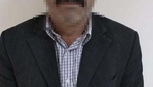 Diyarbakırdaki çifte cinayetin şüphelileri Niğde'de yakalandı
