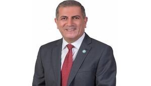 İYİ Parti İzmir İl Başkanı belli oldu
