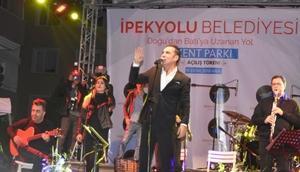 Vali Zorluoğlu: Van Büyükşehir Belediyesini 800 milyon TL borçla devraldık