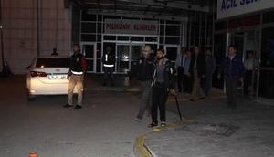 Çankırıda gözaltına alınan 6 DEAŞlı tutuklandı