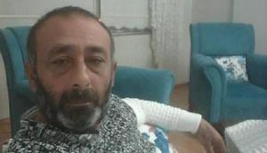 Sinopta silahlı kavga: 1 ölü, 1 yaralı