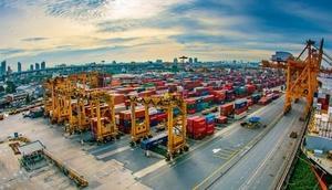 Karamandan 149 ülkeye ihracat