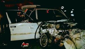 Ceylanpınarda kaza: 5 yaralı