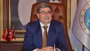 AK Parti Bilecik İl Belediye Başkan Adayı Nihat Can kimdir