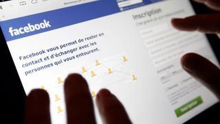 Sahte sosyal medya hesaplarıyla ilgili çarpıcı araştırma