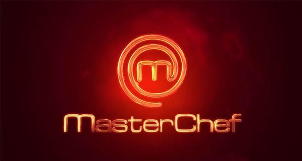 MasterChef Türkiyede kaptanlık oyununu kim kazandı? MasterChef Türkiyede bu akşam neler yaşandı?