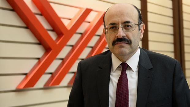Y�K Ba�kan� H�rriyet'e konu�tu: Mesleki yeterlilik s�nav� geliyor