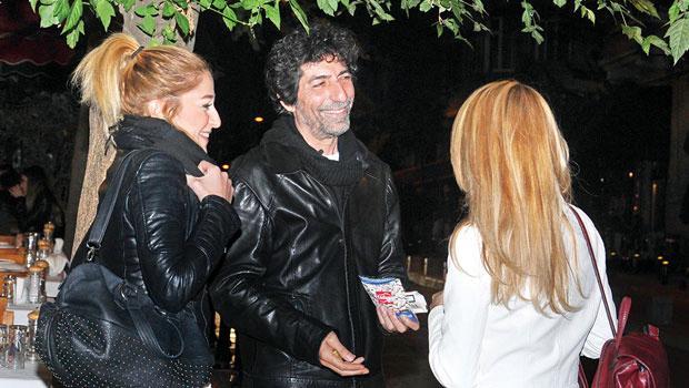 Mustafa Uğurlu: İlişkilerimi bozuyorsunuz
