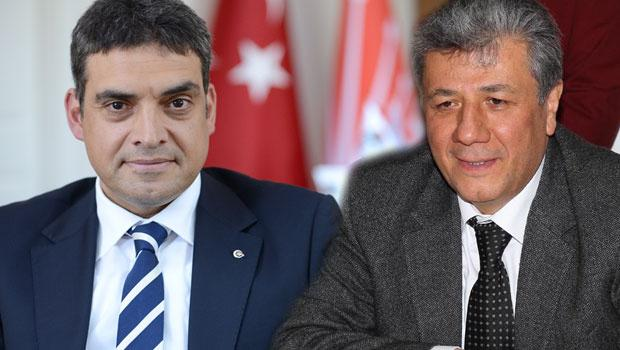 CHP'de art arda önemli açıklamalar