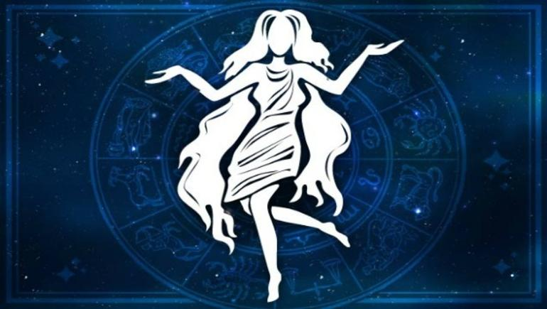 znak-zodiaka-deva-seksualni