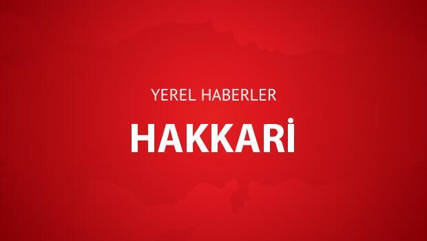 Hakkari Haberleri: Hakkarili öğrencilere İstanbuldan yardım eli