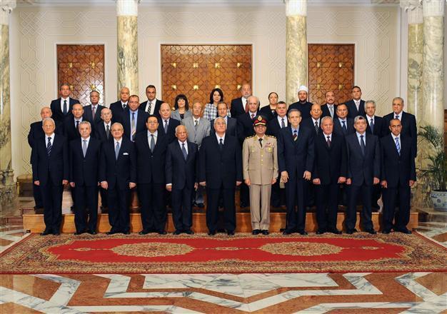 """הפרוייקטים הענקים של אל סיסי במצרים יביאו את מצרים להפוך למעצמה אזורית Made in Egypt,"""" 59c7e7f145d2a027e83b35fc"""