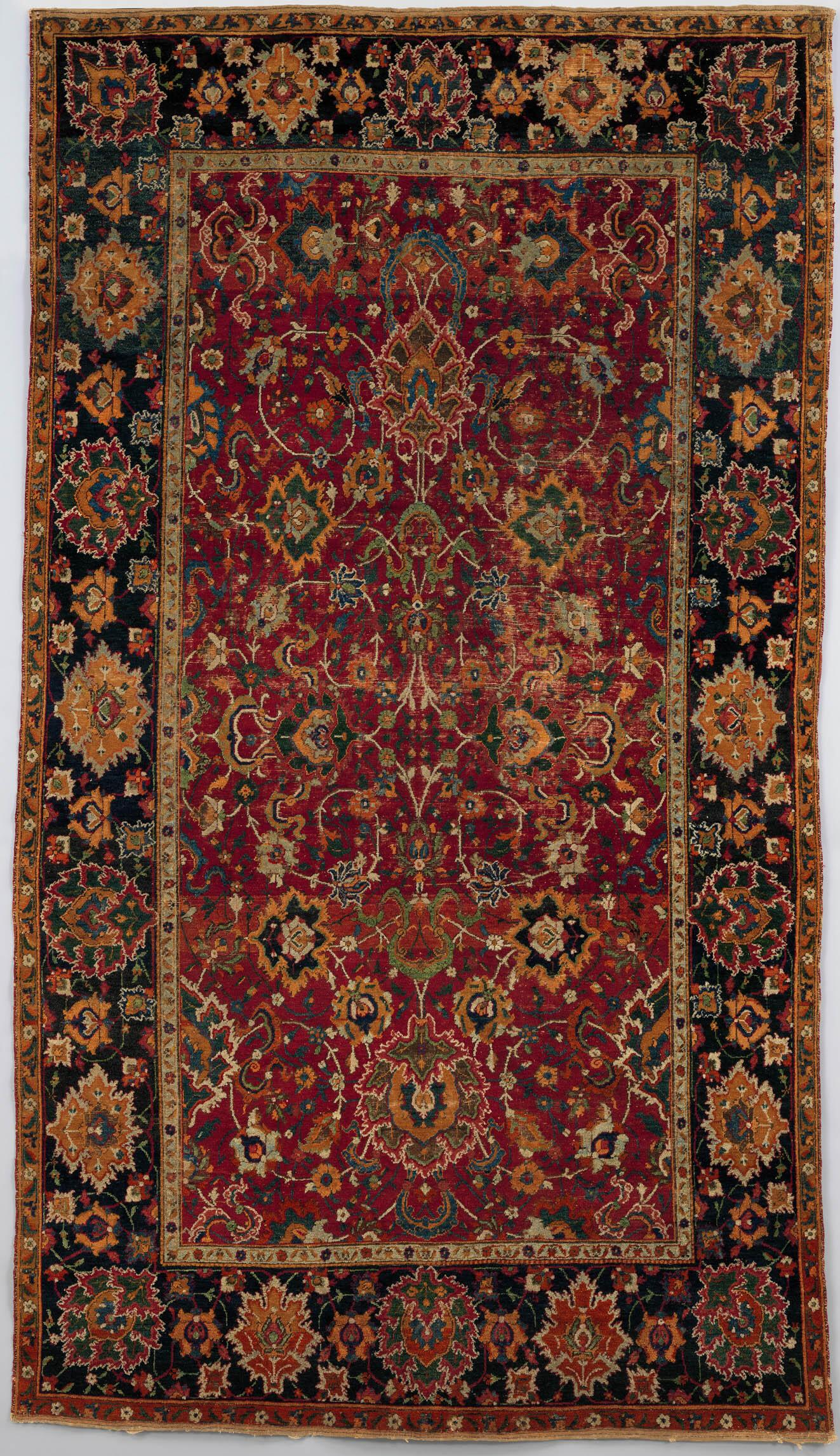 Middle Eastern Rugs Melbourne Review Carpet Co