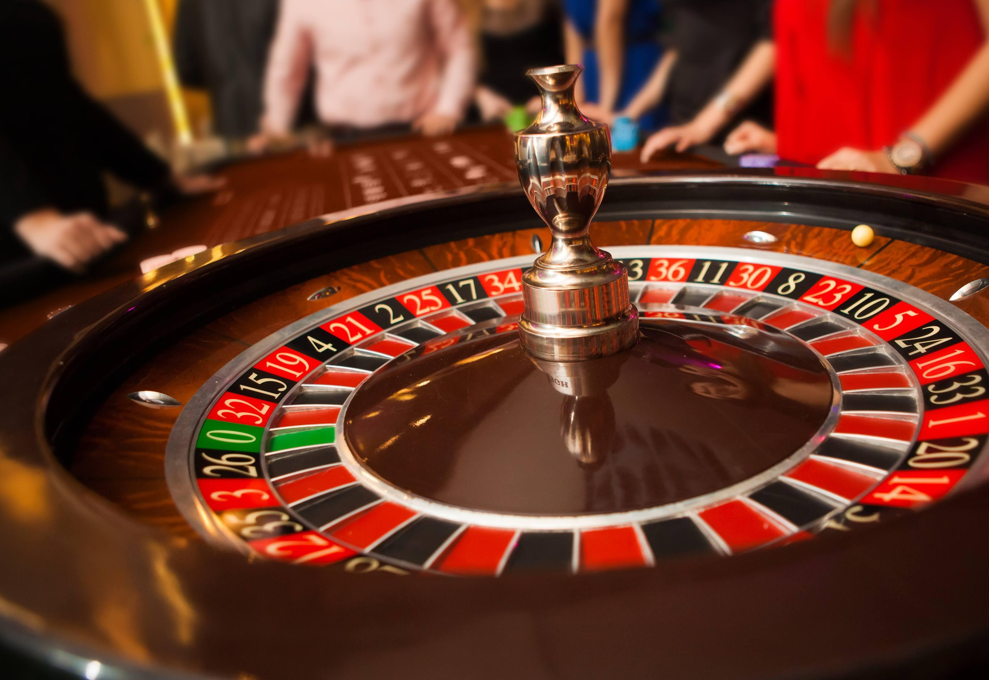 Hoteliers want tourist-only casinos in order to attract Chinese ...