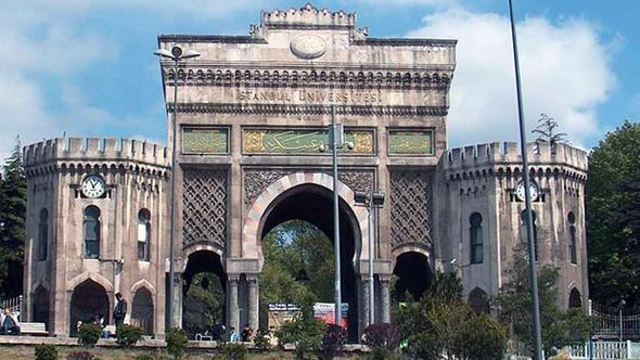Mau Kuliah Ke Turki? Universitas Istanbul Buka Tes Masuk di Jakarta