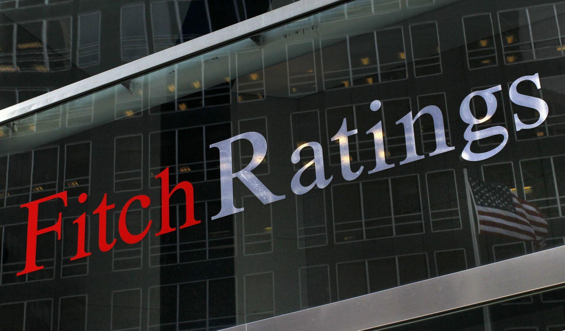 Image result for Fitch""