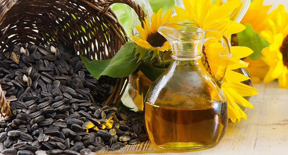 Turkish court gives prison time over sunflower seed oil fraud - Turkey News