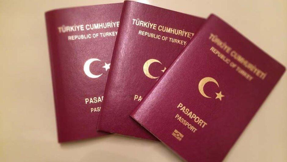 Ankara sharply cuts investment levels for Turkish citizenship - Latest News