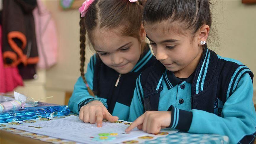 World Bank provides $300 mln for safer education in Turkey ...