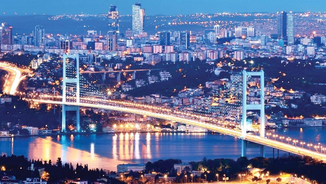 Can Foreigners Buy a Property in Istanbul?
