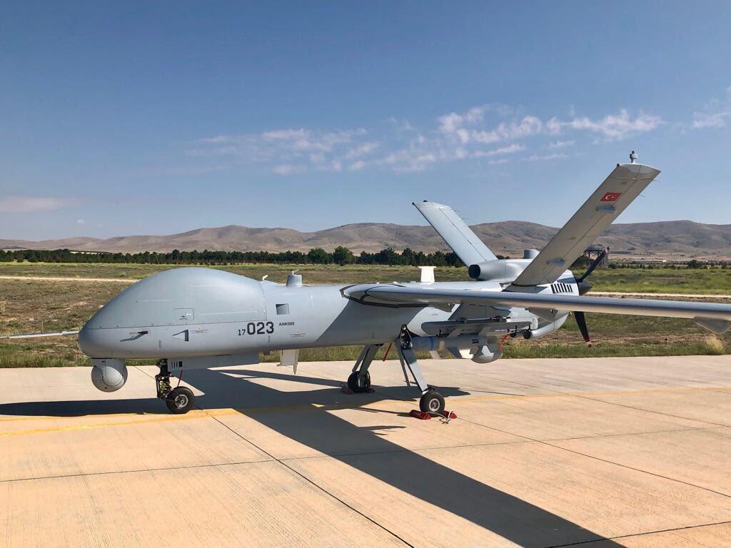 Image result for drones turkey