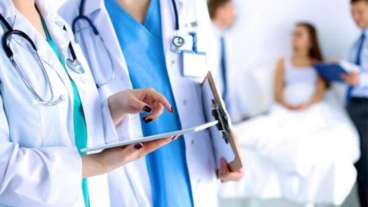 Turkish Health Tourism Reopens To Patients Worldwide Turkey News